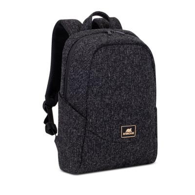 "RivaCase laptop backpack 13.3 ""black 7923"
