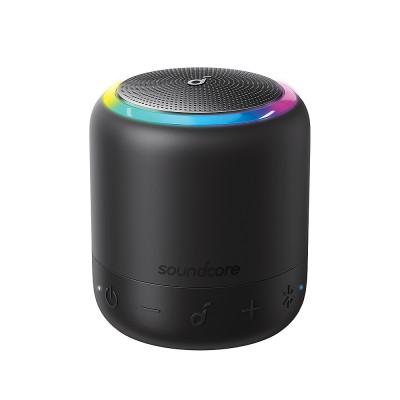 Anker Soundcore Mini 3 Pro portable speaker
