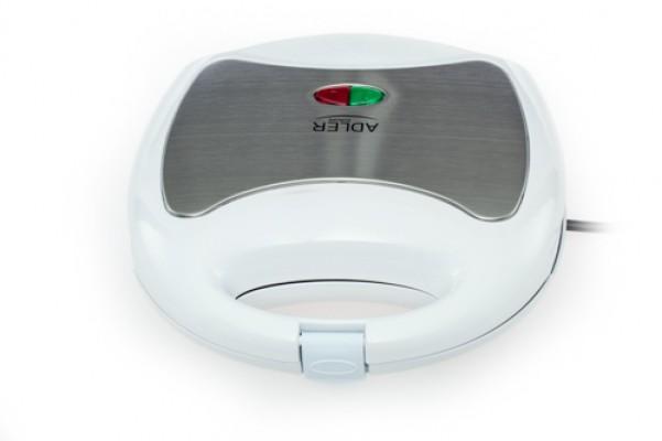Adler toaster za sendviče AD3030