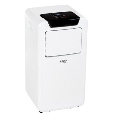 Adler portable air conditioner 9000 BTU AD7916