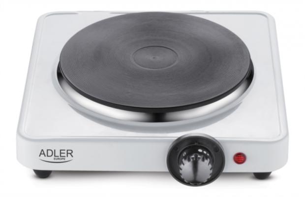 Adler electric cooker 1500 W