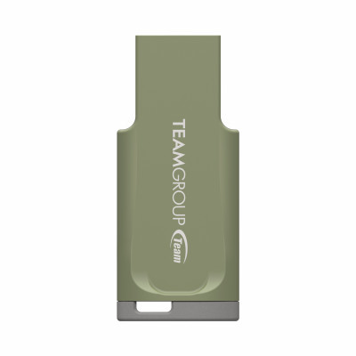 Teamgroup 64GB C201 USB 3.2 spominski ključek