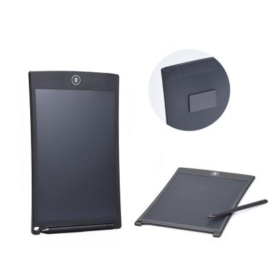 LCD Tablica za pisanje E-notepad 30,48 cm (12.0')