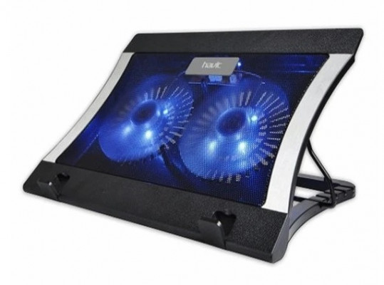 HAVIT cooling pad for HV-F2051 laptop