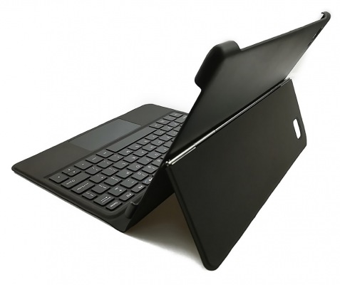Blackview tablet keyboard cover Tab 8