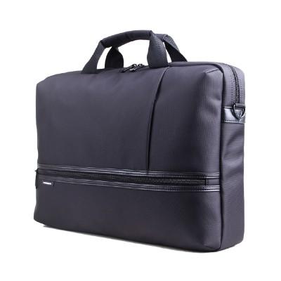Kingsons poslovna torba za prenosnik do 15.6''