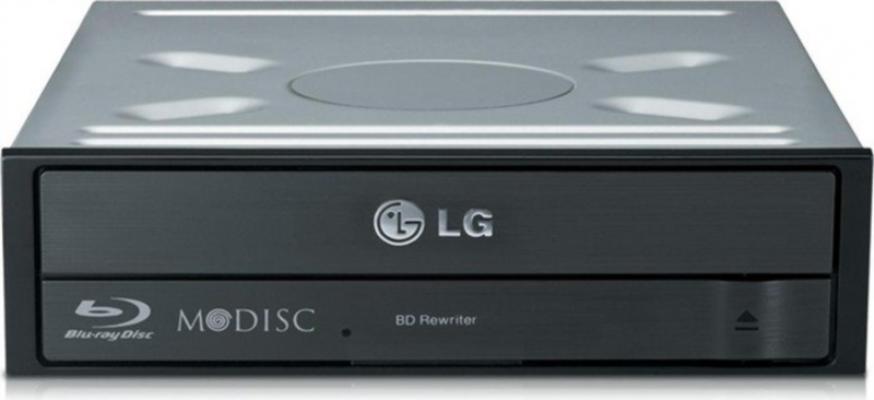 LG BH16NS55 BLU-RAY zapisovalnik SATA