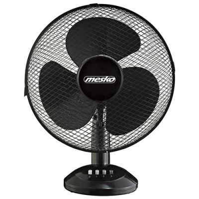 Mesko namizni ventilator 40cm