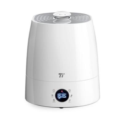 TaoTronics vlažilec zraka 5,5L bel