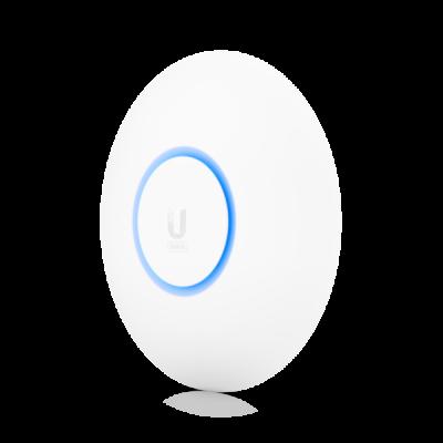 Ubiquiti access point U6-Lite