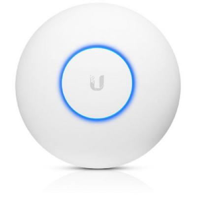 Ubiquiti access point UAP-XG