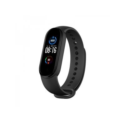 Xiaomi Mi Band 5 Smart Bracelet - Black