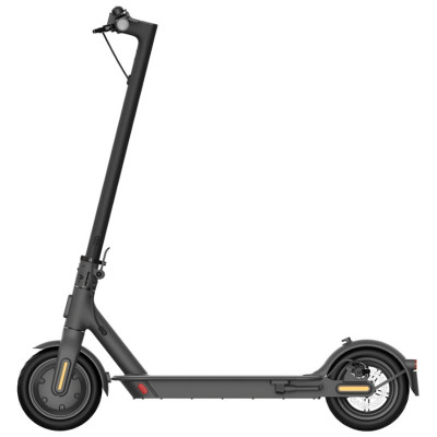 Xiaomi Mi Electric Scooter Essential Black