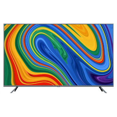 "Xiaomi Mi LED TV 4S 65"" 4K UltraHD Smart TV Android OS"
