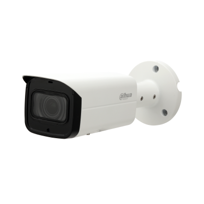 Dahua 8MP Lite IR Vari-focal Bullet Network Camera - DH-IPC-HFW2831TP-ZS-S2