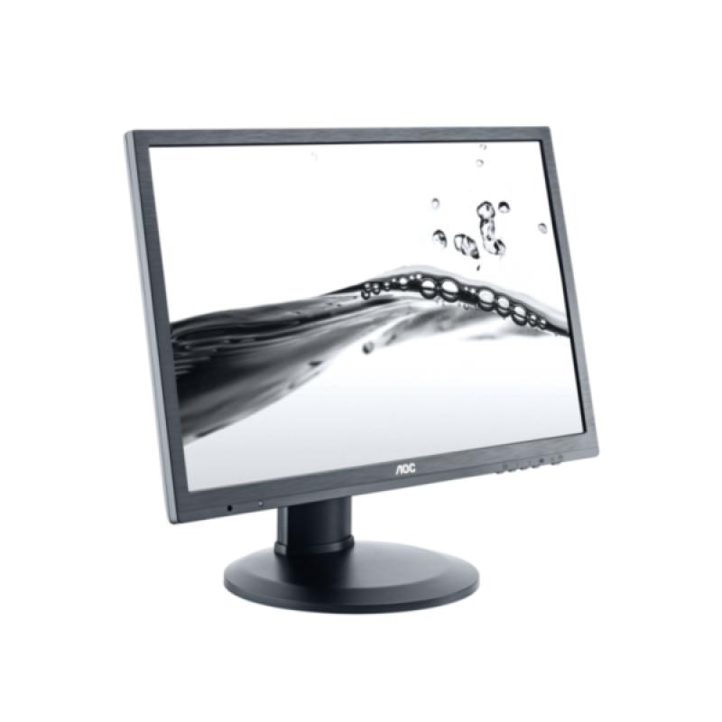 AOC E2460Phu 24'' LED monitor