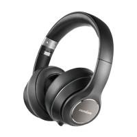 Anker Soundcore Vortex bežična slušalica