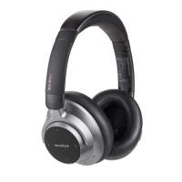 Anker Soundcore Space NC bežične slušalice