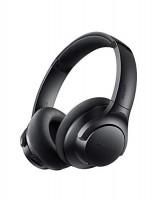 Anker Soundcore Life 2 bežične slušalice u crnoj boji