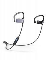 Bežične sportske vodootporne slušalice Anker Soundcore Arc
