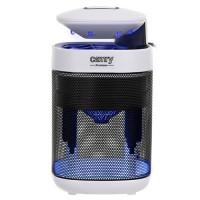 Camry lovilec komarjev z LED lučkami, USB napajanje