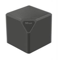Trust Urban 21715 ZIVA brezžični Bluetooth zvočnik, črn