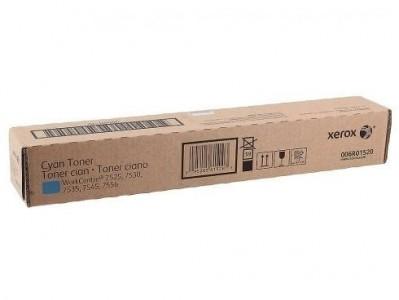 Xerox cyan toner za WorkCentre 7525/7530/7535/7545/7556