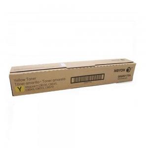 Xerox žuti toner za Altalink C8000