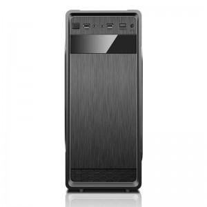 SPIRE 1614 USB3 ATX kućište s napajanjem od 420 W