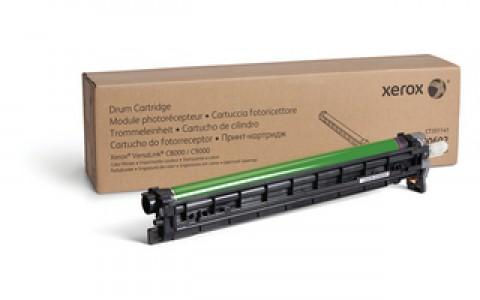 Xerox bubanj VersaLink C9000 190K