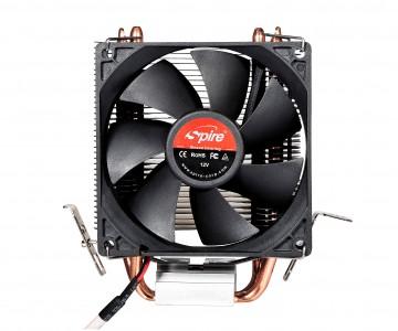 SPIRE Frontier, hladnjak za procesore za stolna računala INTEL / AMD