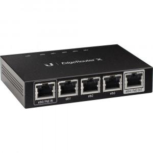 Ubiquiti Edge routerX er-x