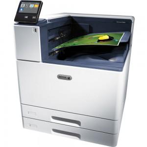 Pisač Xerox VersaLink C9000DT u boji A3