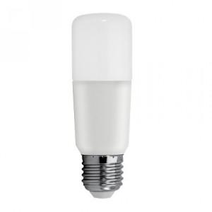 Žarulja GE LED 9W, E27, 3000K