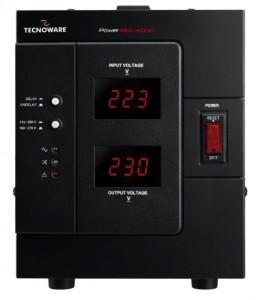 Tecnoware stabilizator napona 220V / 3000VA