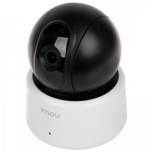 IMOU DAHUA Ranger Webcam
