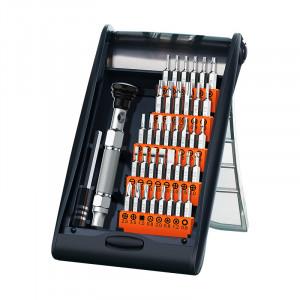 Ugreen 38-v-1 set orodja