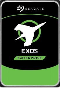 Tvrdi disk Seagate 2TB 7200 256MB SAS 12Gb / s, Exos