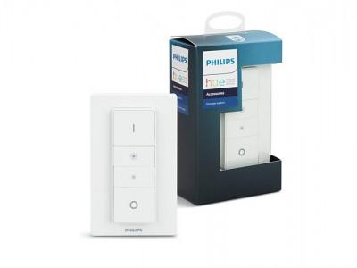 Prekidač za zatamnjenje Philips HUE