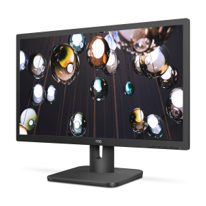 IPS monitor AOC 22E1Q 21.5