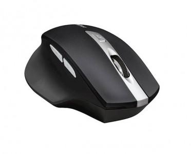 Povjerite lijevom mišu za ljevice Lagaua