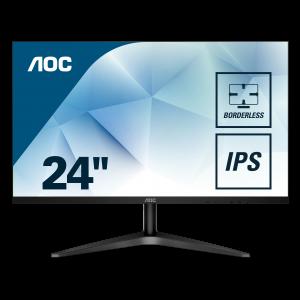 AOC 24B1XH 23,8 '' IPS monitor