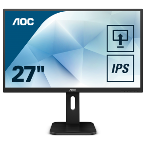 AOC 27P1 27 '' IPS monitor