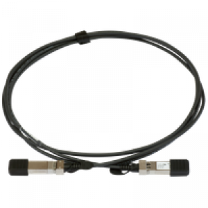 Mikro kabel S + DA0003