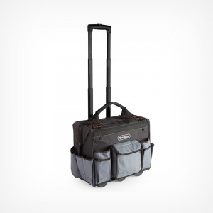 VonHaus torba za alat na kotačima