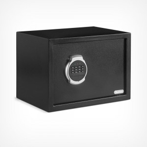 VonHaus Security Safe 18L
