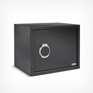 VonHaus Security Safe 42.5L
