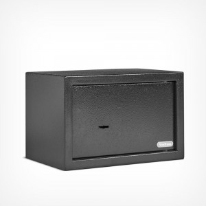 VonHaus Security Safe 8.5L