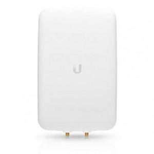 Ubiquiti UniFi® mrežasta antena UMA-D