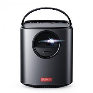 Prijenosni projektor za sidrenu maglicu Mars2